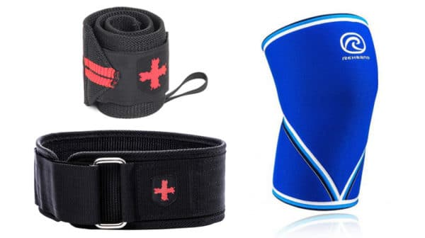 gifts for fitness guys