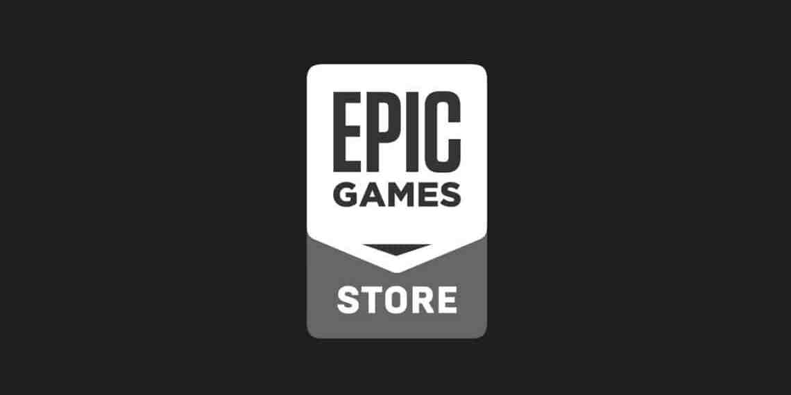 Here are the games you should download from the Epic Games Store.