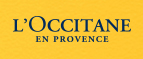 промокод Loccitane RU