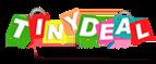 промокод Tinydeal WW