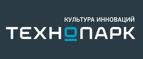 промокод Технопарк