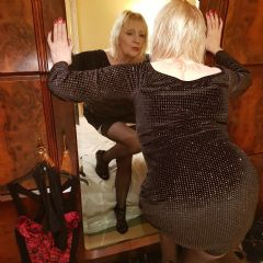 cristal58 Grantham  East Midlands NG31  British Escort