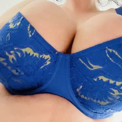 Mss_BBW London  London Sw8 British Escort