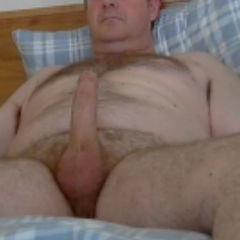 brianman Barnstaple South West Ex37 British Escort