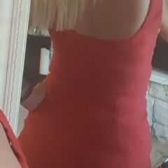 classyminx Rotherham Sheffield Barnsley Doncaster Chesterfiel Yorkshire & the Humber s64 British Escort