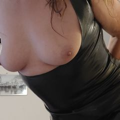 Bad Girl Tara Bridgwater Newton Abbot Totnes Torquay  South West Ta6 British Escort