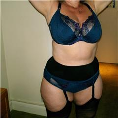 Donna the Dynamo Brentford, Hounslow, Ealing, Osterley London  British Escort
