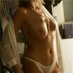 MelanieWDD Colchester East of England (Anglia) CO2 British Escort