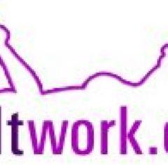Webmaster Stoke West Midlands  British Escort