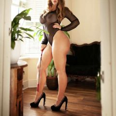 Miss_Eve Southampton  South East SO14 British Escort