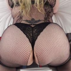 VIKKI-ENGLISH-BBW Newcastle City Centre  North East Ne1 British Escort