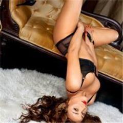 Miss Sexy Leah  *On Tour* Thurrock, Lakeside, Grays East of England (Anglia) RM20  British Escort