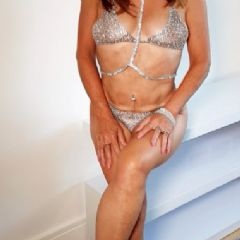 6969pandora  East of England (Anglia) LU1  British Escort