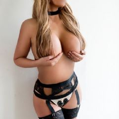 sexybustyamy Bromley North London Br1 British Escort
