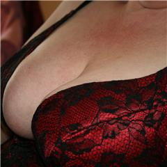 sexycarol xxx Le16 About 8 Miles North East Of Marker Harborough East Midlands le16 British Escort