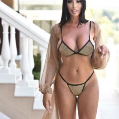AvaKoxxx London London SW3 British Escort