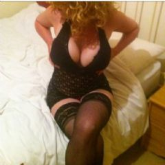 katy77 Nottingham East Midlands NG7 British Escort