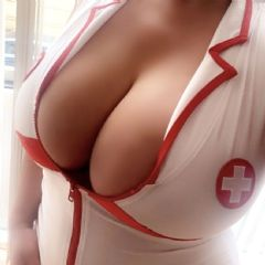 Busty Jess North Shields  North East Ne30 British Escort