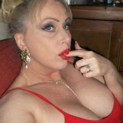 modelmilf Cambridge East of England (Anglia) CB22 British Escort