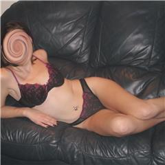 Lovely_Miss_Louise Plymouth South West PL2 British Escort