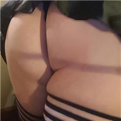 SexxyLittleMinx Benidorm   British Escort