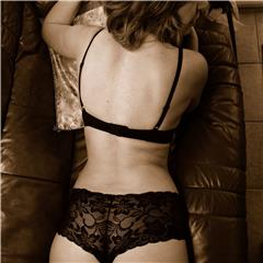 Just Sexy Lucy Kettering/Corby  East Midlands NN18 British Escort