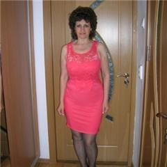 horney.monica  Walthamstow Chingford Barking Dagenham London  British Escort