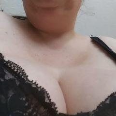 BigBustybrunette2 Whitehaven North West CA26 British Escort