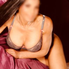 Coco Annabelle Harlow Chelmsford Brentwood Braintree East of England (Anglia) CM20 British Escort