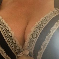 Sammy Smiler Plymouth South West PL1  British Escort
