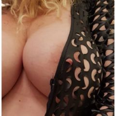PinkRoseQuartz GFE Gloucester  South West GL1 British Escort