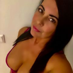 Amazing Alice.xxx Stevenage East of England (Anglia) SG1 British Escort