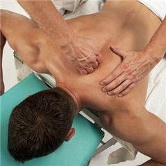 leicester_masseur Leicester East Midlands LE5 British Escort