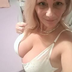 xxx milf dora xxx Bethnal Green Hoxton Shoreditch Hackney London E2 British Escort