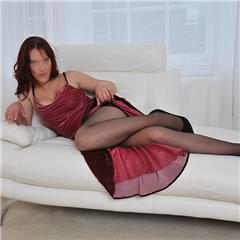 NEW - Naughty Nina! Village Near Lincoln East Midlands LN2 British Escort