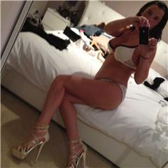 Berry nice London London SW12 British Escort