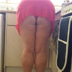 mature fun lady Fen Ditton, Cambridge East of England (Anglia) CB5 British Escort