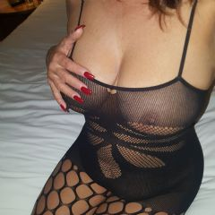 Skylar-Foxx Liverpool North West L1 British Escort