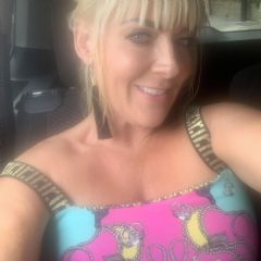 BRITISH SEXY MILF Warren Street Goodge Street Tottenham Court Rd London W1T British Escort
