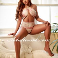 LUCY EBONY FOX Knightsbridge Sloane Square Victoria  London SW5 British Escort