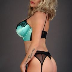 BritishSexySienna Margate, Broadstairs, Ramsgate, Canterbuty, Dove,  South East CT9 British Escort