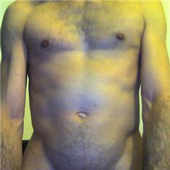 cambsbigboy Cambridge East of England (Anglia) cb4 British Escort