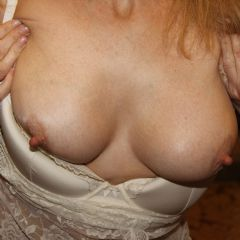 Sweetass20 Exeter / Bristol South West Ex2 British Escort