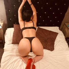 PURE~TOUCH  East of England (Anglia) Cb1 British Escort