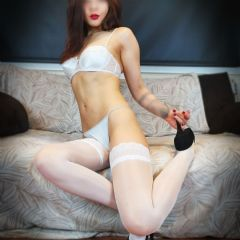 Ling Blake-Mudan Edinburgh   Scotland EH7 British Escort