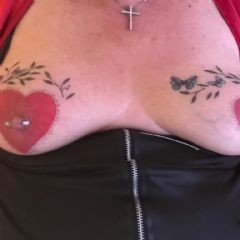 mis suzy Corby &Kettering Surrounding Areas  East Midlands NN16  British Escort