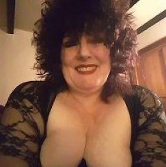 Sexy Ass Jolene  Hexham North East NE49 British Escort