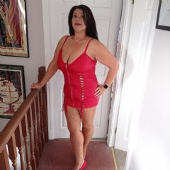KatieCoquard Cramlington  North East NE23 British Escort