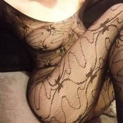 Moiselle Willow Carrville North East DH1 British Escort