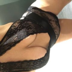 ((Chloe_XX)) Greater Manchester, Chesire, Merseyside, Yorkshire North West M1 British Escort